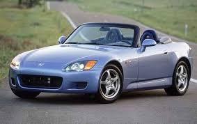 honda s2000 sports car for sale 2003 honda s2000 sport cars in utah for sale used cars on