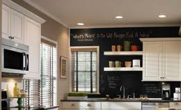 how to install led recessed lighting in existing ceiling cost to install recessed lighting in existing ceiling hbm blog