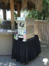 margarita machine rentals mr margarita machine rental in corona party ideas karaoke rentals