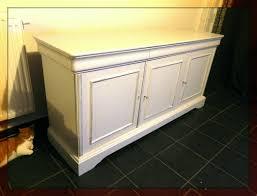 peinture bois meuble cuisine peinture v33 meuble cuisine leroy merlin nouveau best galet salle de