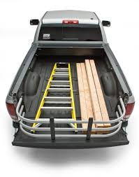 Ford F250 Truck Bed Size - bedxtender hd max amp research