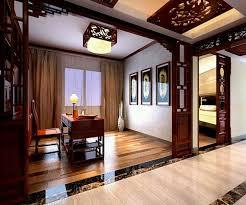 new home interior home interior design decorating styles designs india chapwv