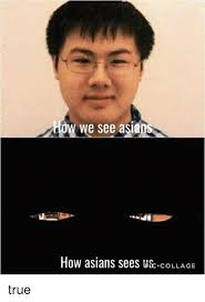 Asians Meme - 25 best memes about asian people taking asian people taking