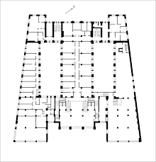 building plan file gostorg building plan png wikimedia commons