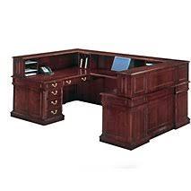 U Shaped Reception Desk Reception Desks Library School Furniture