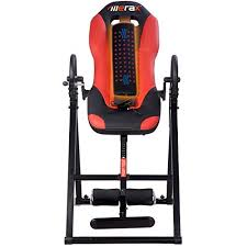 body ch inversion table best inversion table 2018 reviews buyer s guide our top picks