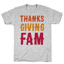 thanksgiving t shirts thanksgiving t shirts lookhuman