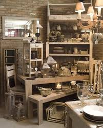 Store Home Decor Home Decoration Stores 1000 Images About Home Decor Merchandising
