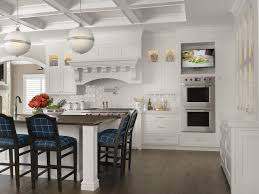 Traditional Kitchens Designs - traditional kitchen baths beck allen cabinetry