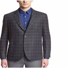 tweed suit tweed suit suppliers and manufacturers at alibaba com