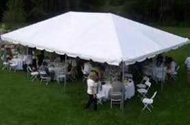 renting tents rental pricing no fees simple and convenient teton