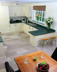 kitchen worktop designs traditional kitchen worktops photo gallery