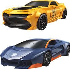 auto designen chevrolet vehicle