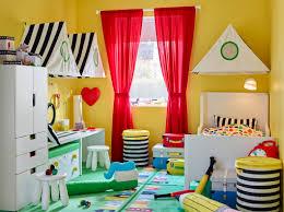 Stanzette Per Bambini Ikea by Galleria Di Idee Per La Cameretta Ikea Dei Piccoli Ikea