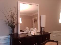 decorating a dining room buffet decorating home ideas