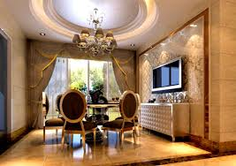 Dining Room Feng Shui Furniture Captivating Wall Mounted Dining Room Table Also Kind