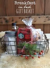 Christmas Gift Baskets Family 50 Themed Christmas Basket Ideas Christmas Gifts Gift And Holidays