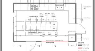kitchen island sizes kitchen island dimensions image result for http