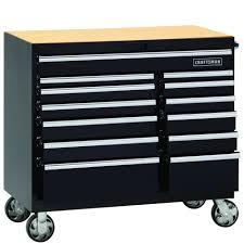 craftsman tool box side cabinet creative extreme tool boxes drawer tool cabinet chest blue extreme