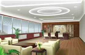 modern ceo office interior design photo collection ceo office china minimalist