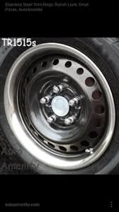 Vintage Ford Truck Steel Wheels - 24 best rims images on pinterest car rims white walls and car stuff