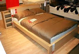 ikea platform storage bed storage bed storage bed review storage bed review queen headboard