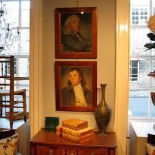 antique watercolour paintings uk u2013 original watercolour paintings
