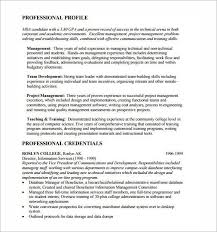 harvard resume harvard business school resume template harvard resume template