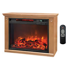 electric portable fireplace heater abwfct com