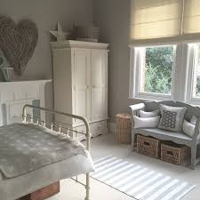 Most Soothing Colors For Bedroom The 25 Best Calm Bedroom Ideas On Pinterest Calm Colors For