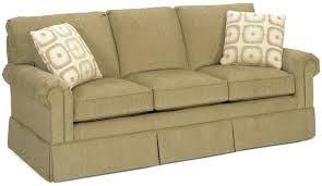 custom sofa town u0026 country furniture