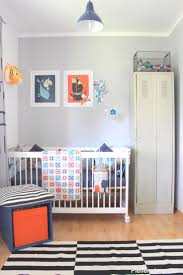 273 best ikea inspired nursery images on pinterest babies