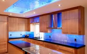 led home interior lights light for kitchen popular lighting fixtures ideas at the home depot