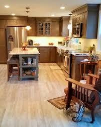 cabinet gallery a premier kitchen design u0026 installation provider