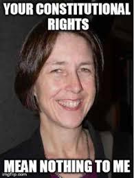 Second Amendment Meme - ab1014 suspending your second amendment rights journal guns