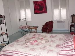 chambre d hote pontorson chambres d hôtes les tartines bavardes bed breakfast in