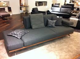 joop mã bel sofa sofa joop bürostuhl