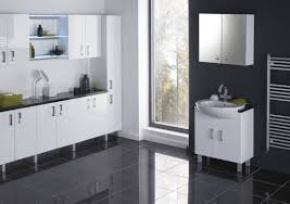 designer bathroom vanities bathroom modern bathroom vanities cheap modern gray bathroom