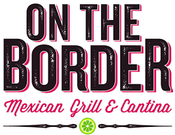 margarita time clipart on the border to celebrate national margarita day with 2 house