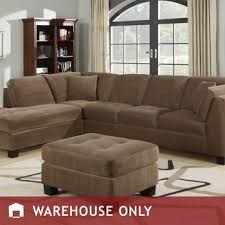 Sectional Sofas At Costco Sectional Sofa Costco Brew Home