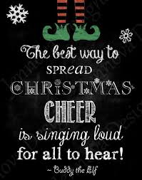25 christmas quotes ideas christmas quotes