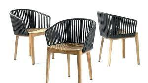 fauteuil cuisine design fauteuil de cuisine chaise de cuisine bois fauteuil cuisine design