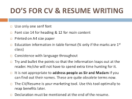 Do You Staple A Resume Essays On Ovarian Cancer Math Homework Online Printable Homework