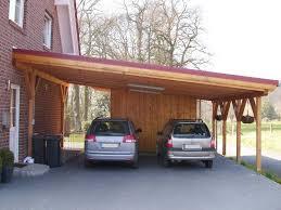 wood carport plans u2014 new decoration best carports ideas