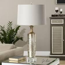 interior uttermost lamps uttermost home decor spiegel furniture