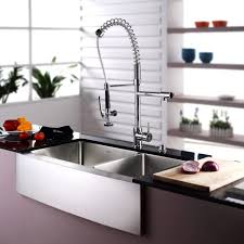 how to clean kitchen faucet faucet design fascinating cleaning kitchen faucets clean ideas