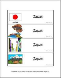 asia word search math worksheets new docs reader