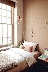 bedroom magazine 100 best milk magazine interiors images on pinterest apartments