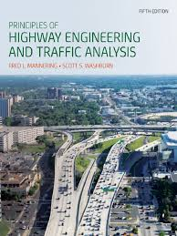 1118120140 pdf highway transport