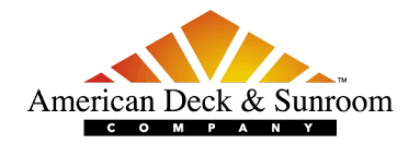 Sunrooms Lexington Ky Custom Decks In Lexington And Louisville Ky Anything But Square